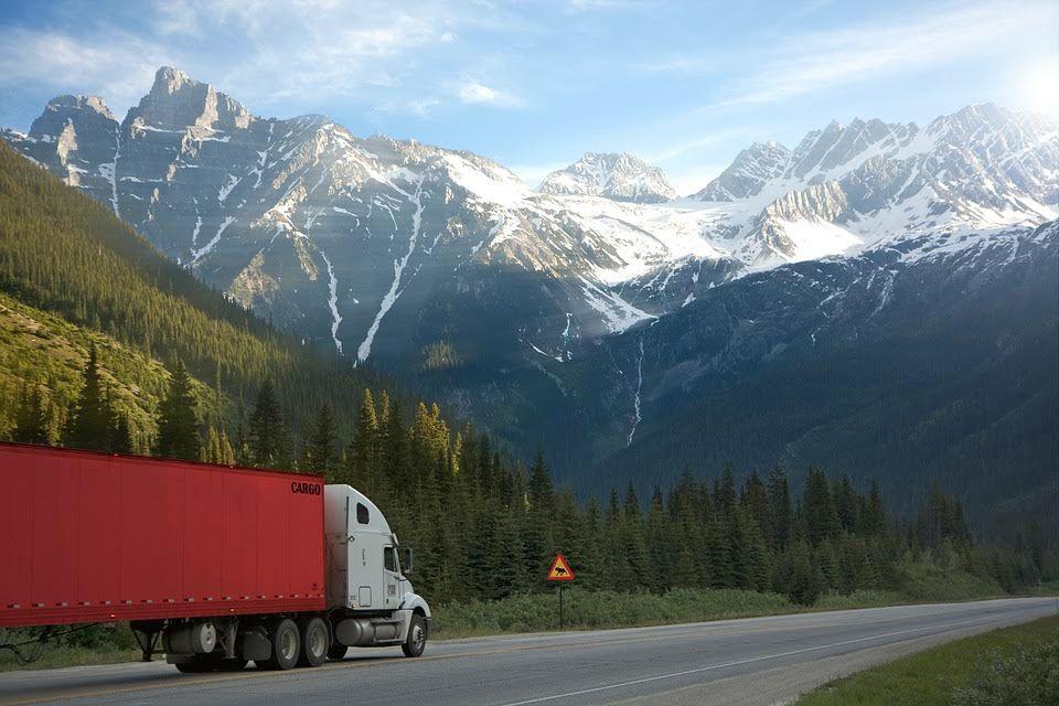 Cártel de camiones: ¿cómo recuperar tu dinero?