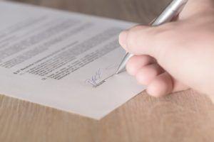 Cláusulas nulas en el contrato de alquiler de vivienda