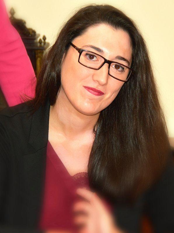 Maria-Gonzalez-Esteban