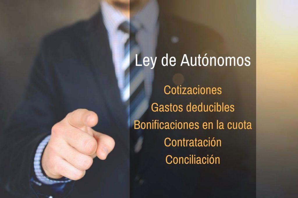 abogados-gamo-landing-page-cuota-de-autonomos