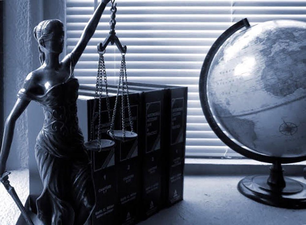 gamo-abogados-servicio-abogados