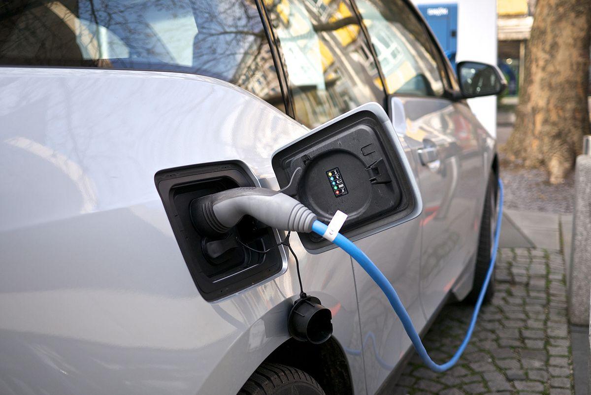 recarga-para-vehiculos-electricos-destacada