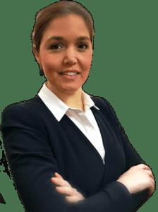 Arancha Ortega