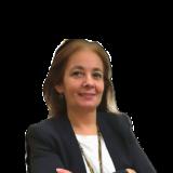 Miriam Posadas
