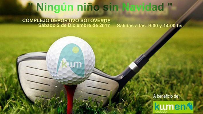 kumen-torneo-de-golf-benefico-gamo-1