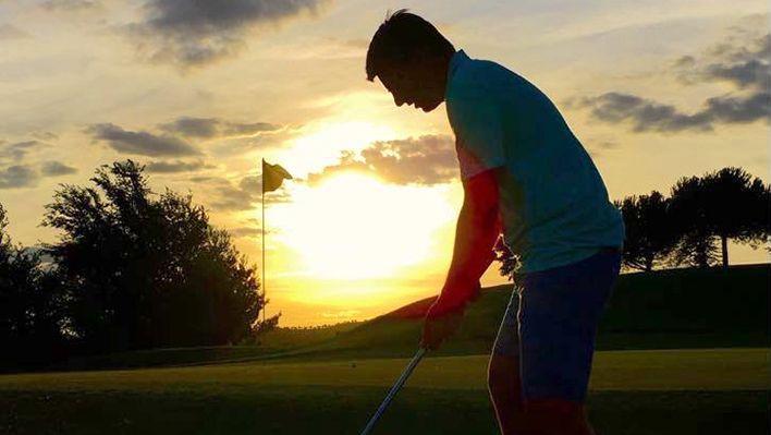 kumen-torneo-de-golf-benefico-gamo-2
