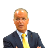 Manuel Gangoso Movilla
