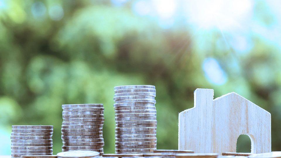obligaciones-fiscales-de-las-comunidades-3