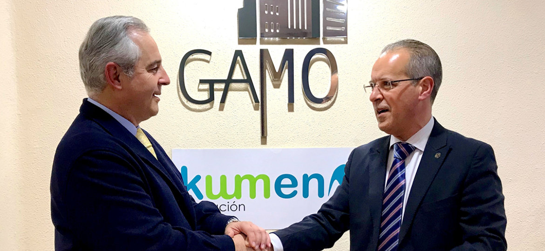 rsc-gamo-kumen-convenio