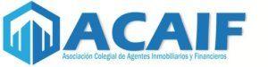 ACAIF-gamo-abogados