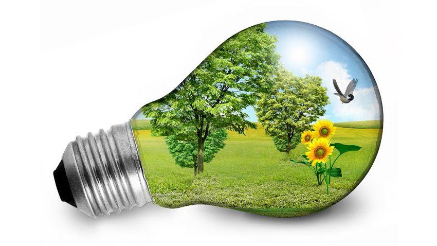 eficiencia energetica en comunidades