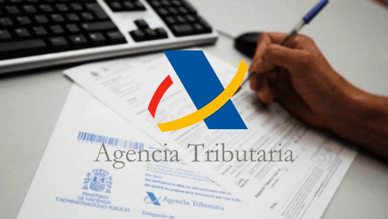 gamo abogados renta 2017