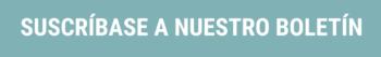newsletter botón