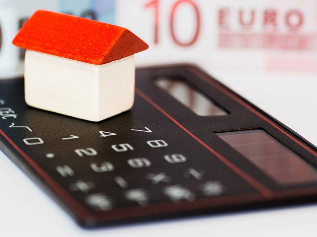 devolución iajd hipotecas