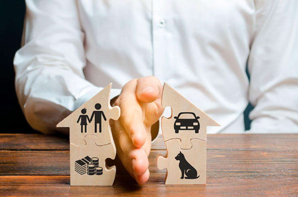 alternativas divorcio de mutuo acuerdo