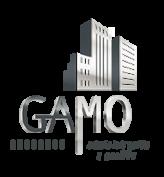Abogados Gamo