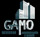 GAMO Abogados, Administración y Gestión